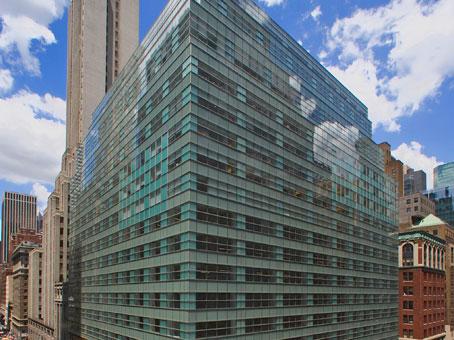 Nybc academy new york business consultants llc for 140 broadway 46th floor new york